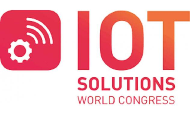 IoT Solutions World Congress announces the ten Testbeds for its edition this October