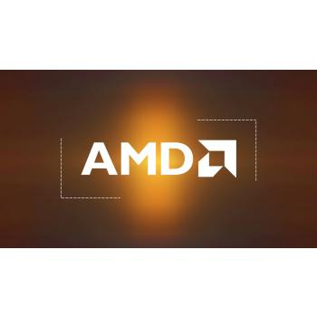 AMD Services Kft.