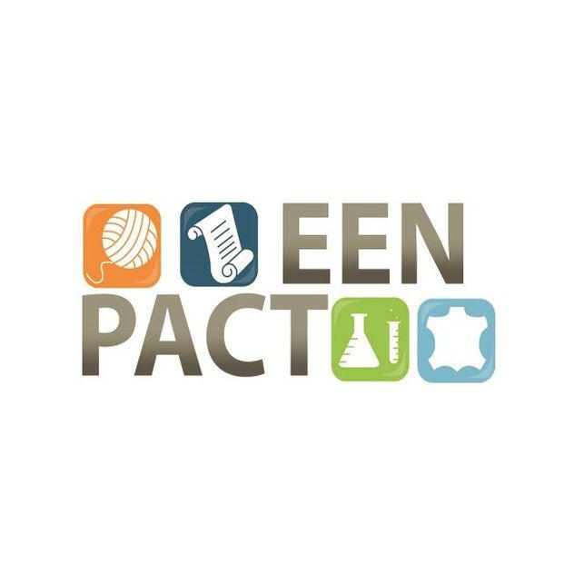 EEN-PACT Project