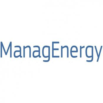 ManagEnergy Supporting Local And Regional Sustainable Energy Actions