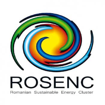 ROSENC Romanian Sustainable Energy Cluster
