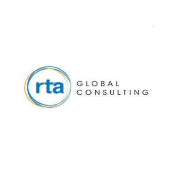 RTA Global Consulting