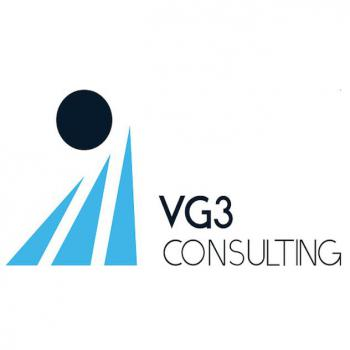 VG3 Consulting Kft.